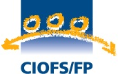 CIOFS-FP is a non-profit association