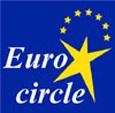 eurocircle.info