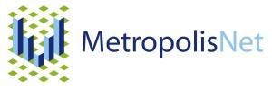 MetropolisNet developed from a collaborative network